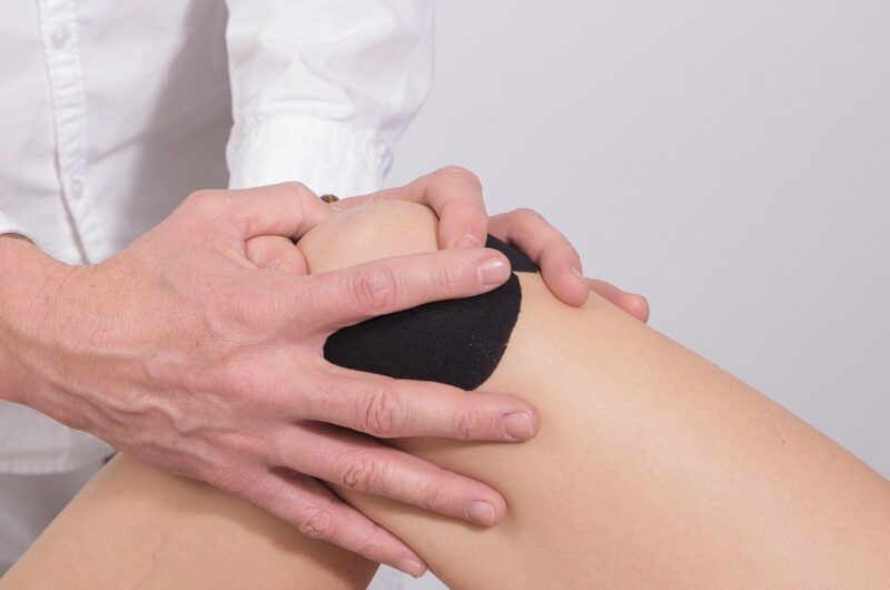 Cryolipolyse genoux est ce efficace ?