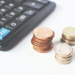 quel est le prix de la cryopolyse ?